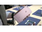 苹果6S PLUS 带正规发票最新报价3499元