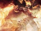 激发你血液深处的火焰 炫酷游戏本编辑推荐