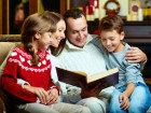 嗨购周末:家庭用机哪家强?多选择多快乐