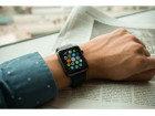 苹果手表watch Sport 运动版42MM促销1999元