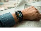 苹果手表 运动版42MM促销仅售1999元