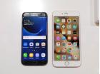 双曲面侧屏 三星S6 手机促销2450元