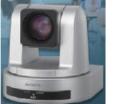 SRG-301H索尼彩色视频摄像机促销32000元