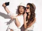 做朋友圈最美心机婊 玩转颜值要靠这些手机