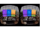 大朋VR一体机M2头盔报价3300元
