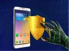 隐私泄露成重灾区 这些手机保障你信息安全