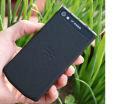 黑莓触控新体验 黑莓P9982最新报价3860元