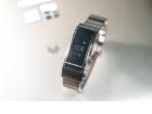华为手环B3运动版售价1050元