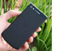 黑莓触控新体验 黑莓P9982最新报价4199元