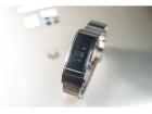 华为 B3商务手环金色最新售价1150元