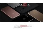 完美无缺 苹果iphone 6s 64G报价3700元