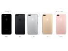 iphone7 plus 国行全网通报价5100元