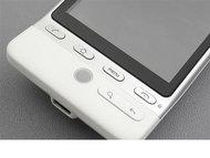 HTC夏普领衔,存在感最低的5个手机品牌盘点