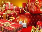 实用又浪漫 圣诞送这几款手机赢走美人心