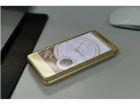 三星旗舰手机三星W2017+最新报价16900元