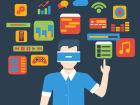 VR游戏是检验PC性能压轴大题 不想试一下吗?