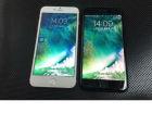 苹果iphone 7国行全网通最新报价4220元