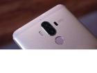 华为mate9 64G 全网通售价4990元