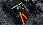 金立M2017手机报价6800元
