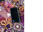 三星旗舰手机三星W2017+最新报价15900元