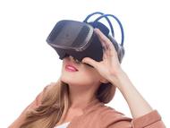VR一体机对比手机盒子好在哪里?