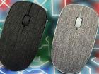 新材质用心打造 雷柏3500PRO无线鼠标热销