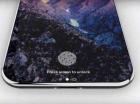iPhone7报价:别家劲爆新旗舰对苹果影响不大