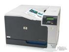 惠普CP5225dn彩色激光打印机9800元促销