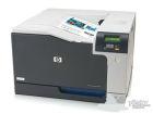 惠普CP5225dn彩色激光打印机9800元