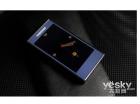 三星大器5 G9298全新上市北京促销