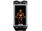 HANMAC骑士手机颜值爆表品味高科技19800元