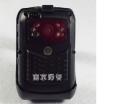 便携式执法仪AEE DSJ-P7P9执法记录仪