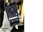 Vertu最新星座四双卡双待手机北京特价