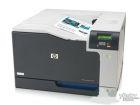 惠普5225n打印机最新报价仅售9000元