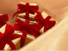 去繁从简轻便时尚 圣诞买个轻薄笔记本犒劳自己
