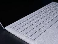 职场达人高效助手 轻薄笔记本电脑推荐