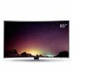 三星UA65MUC30S最新报价仅售6688元