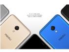 魅蓝S6全面屏发布!优质全面屏还有哪些?