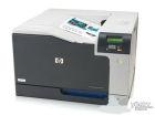 惠普CP5225dn彩色激光打印机11000元促销