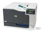 惠普CP5225n彩色激光打印机9000元促销