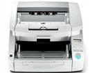 佳能DR-G1100阅卷扫描仪促销41000元