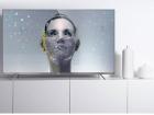 60寸4K电视不足3千 夏普领衔最超值大屏电视等你选