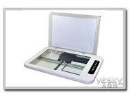 品質一流質量上乘 愛普生V330掃描儀報價810元
