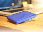 更大存储空间 东芝移动硬盘满足你的存储需求