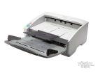 货到付款 佳能DR-6030C扫描仪25000元促销