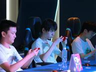 华为nova3手机游戏体验如何?eStar Pro战队告诉你