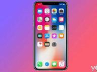 苹果手机相机怎么设置美颜