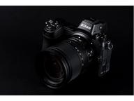 百年新纪元开创者 尼康Z7全画幅微单评测