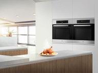 方太KQD60F-F1G电烤箱评测:多层烘焙美食,色泽均匀味道好