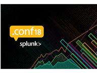 1万人参加的全球顶级大数据峰会 听Splunk公司如何诠释大数据?